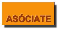 asociate3