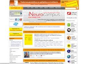neurol-g
