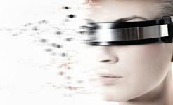 Evaluación de la memoria mediante realidad virtual: presente y futuro