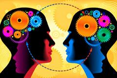 cerebro-social